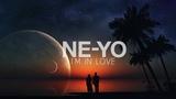 NE-YO - I'm In Love (2018 Official Audio)