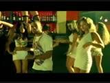 DJ Laz feat Flo Rida Casely and Pitbull - Move Shake Drop (remix)