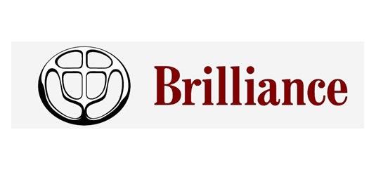 Brilliance Auto   Ассоциация предпринимателей Китая