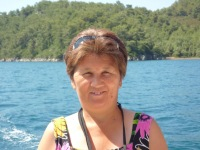 Минсасак Байбулатова, 1 июля , Сибай, id137431184