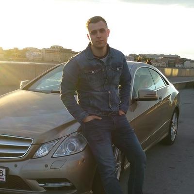Виталий Буньков