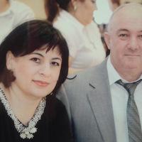 Исмаил Исмаилов