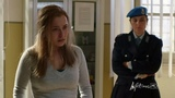 История Аманды Нокс (ТВ) Amanda Knox Murder on Trial in Italy (2011)