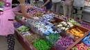 В Донецке открылся очередной магазин Геркулес-Молоко на Раздольной