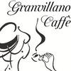 Granvillano caffè