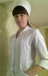 Юлия Гусакина, 2 мая , Йошкар-Ола, id103506773