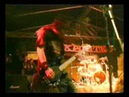 The Exploited - There Is No Point