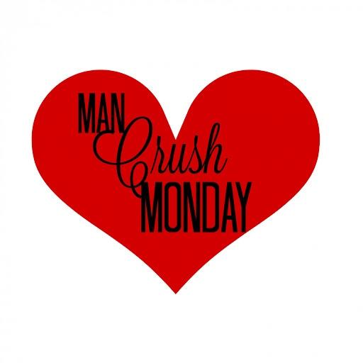 Jeremih альбом Man Crush Monday