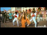 Tune Maari Entriyaan GUNDAY 2014 Official Video Song ft Ranveer Arjun Priyanka HD 1080p
