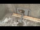 В подвале бийской девятиэтажки замуровали котят (Будни, 27.11.18г., Бийское телевидение)