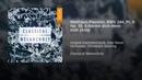 Matthäus-Passion, BWV 244, Pt. II: No. 39, Erbarme dich mein Gott (Aria)