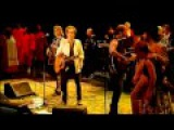 Keith Richards and Friends - Wild Horses, live 2004
