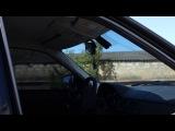 Видео от EBASH BASS ( httpvk.comebash_bass )