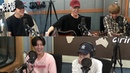 [Super K-Pop] DAY6(데이식스)s singin' live Shoot Me (Acoustic ver)
