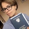 Наталья Скапишева