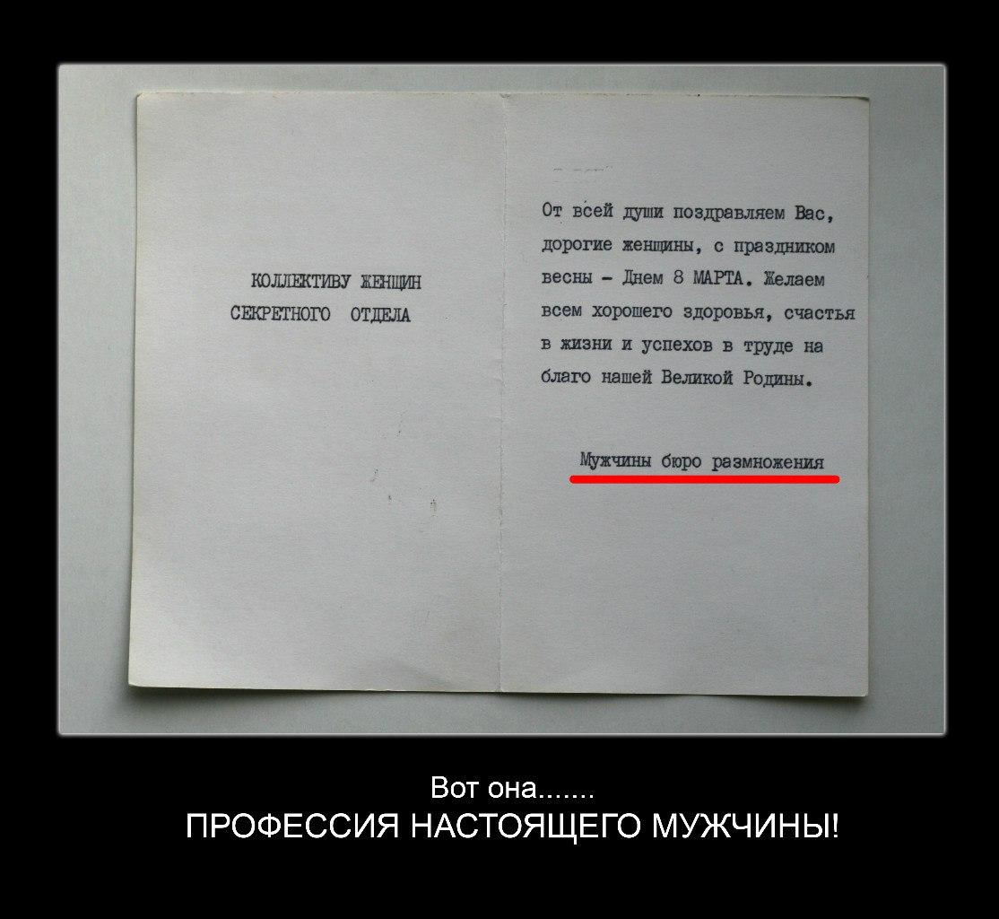 Сияньи печали город алексеевка белгородская область тюрьма больше