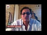 Ahmed Moualek - Chiite Python - Kader de Bobigny