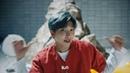 [2018ソウル市TVC] BTS RMによる 「エクストリームソウル」