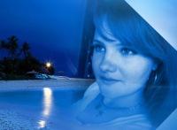 Наталья Колобаева, 5 февраля 1992, Выкса, id142978425