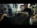 Фрагменты мото путешествия в ИНдийский Малый Тибет эксклюзивное видео
