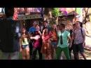 "Violetta 2 - Momento musical ""Veo veo"" - Marcos"