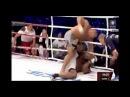 12.05.2012 Mariusz Pudzian Pudzianowski vs Bob Sapp KSW cała walka