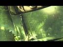 Rob Chloe Alper - Juno (Maniac Motion Picture Soundtrack)