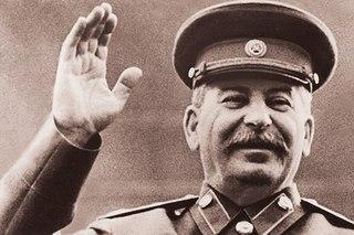 Мод Stalin для Minecraft 1.5.2.