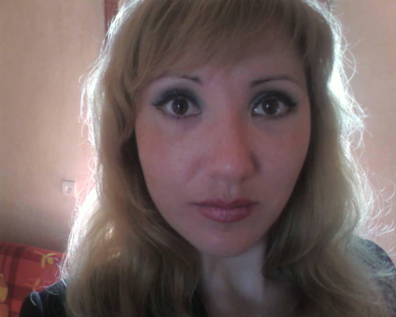 Ксения Романенко - фото №1