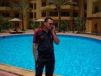 Ayman Amr, 14 февраля , Конотоп, id182244115