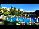 Maritim Hotel Saray Regency, Side, Turkey