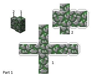 Майнкрафт команда на командный блок картинки 1