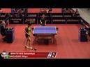 BRATEYKO Solomiya vs NAGASAKI Miyu   U21 WS   2017 German Open