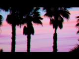 Street Cleaner - Heatwave Full EP