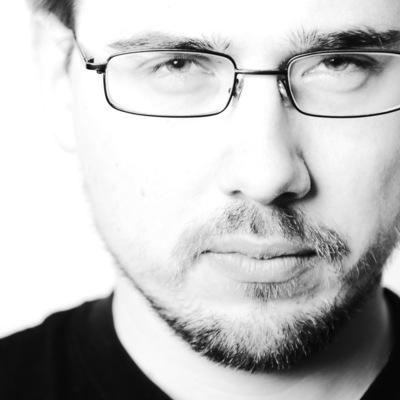 Илья Прокопович, Брест, id17493017