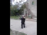 Валера Богданов - Live