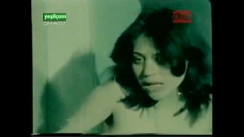 Дочь как мать _ Kizi da anasi gibi (1980) Турция