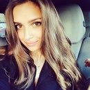 Каролина Севастьянова фотография #50