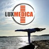 Sissel ® в интернет-магазине Luxmedica
