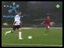 C.Ronaldo лучшие финты и голы