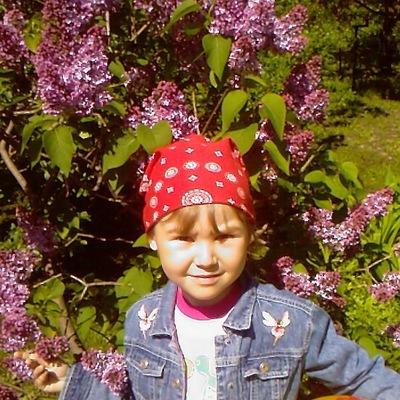 Мария Кравчун, 7 апреля 1965, Киев, id192576077