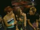 Avril Lavigne CTV Interview @ Wham Bam Canada Day Jam 01 07 2002