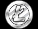 КРАН Free-Litecoin(ФРИ ЛАЙТКОИН) ПЛАТИТ  ВЫВОД ЕСТЬ