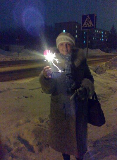 Анжела Ильяшук, 17 апреля 1977, Барановичи, id177624194