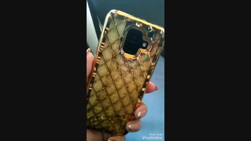 XiaoYing_Video_1548219094085.mp4