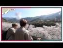 180421 Превью эпизода шоу Battle Trip с Джихуном и Уджином