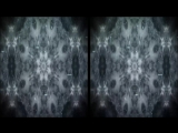 WITHIN_TEMPTATION_The_Reckoning_(Official_Lyric_Video)