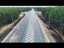 Р-255 Сибирь км1595 - км1601