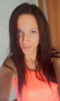 Шулим Людмила