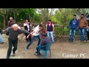 Hoida Nenev Sibereo - Udzalianmagresi Axali Video Klipi - Bevrs icinebt ♫ 🎶 ♫